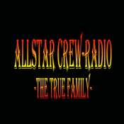 Radio Allstar Crew-Radio