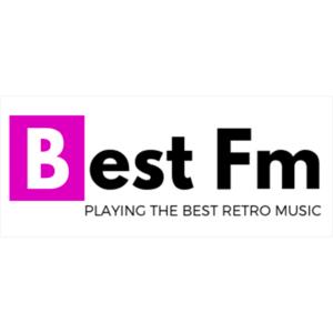Radio Best FM