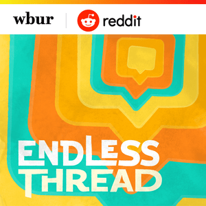 Podcast Endless Thread