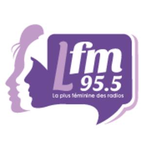 Radio LFM 95.5 FM