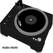 Radio Radio MoM