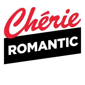 Radio Chérie Romantic
