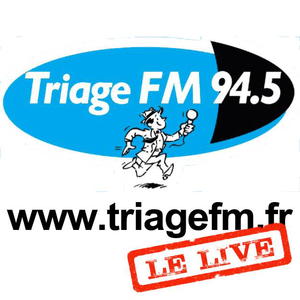 Radio Triage FM