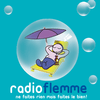 Radio Flemme