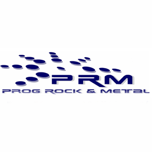 Radio PRM Prog Rock & Metal