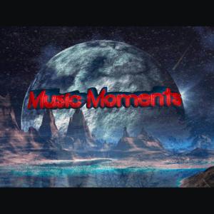 Radio Music Moments
