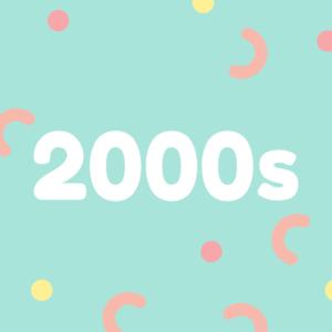 Radio 2000s