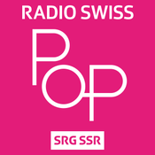 Radio Radio Swiss Pop