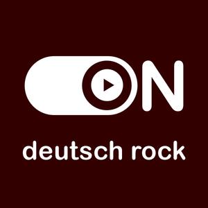 Radio ON Deutsch Rock