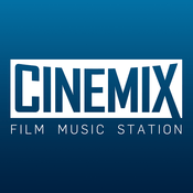 Radio Cinemix