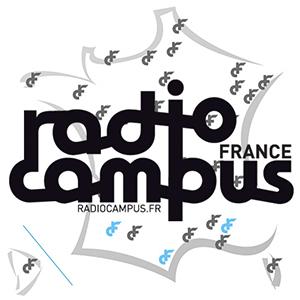 Radio Radio Campus France