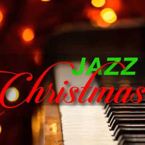 Radio CALM RADIO - Jazz Christmas