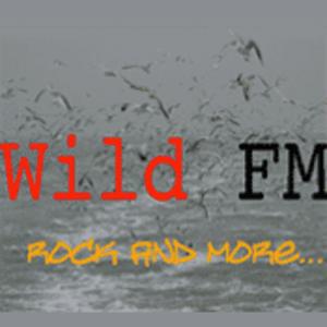 Radio Wild FM Rock Radio