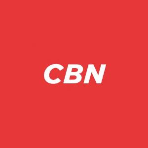 Radio CBN News Station