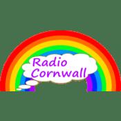 Radio Radio Cornwall 247