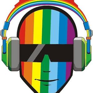 Radio Radio Total Hitz