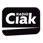 Radio Radio Ciak
