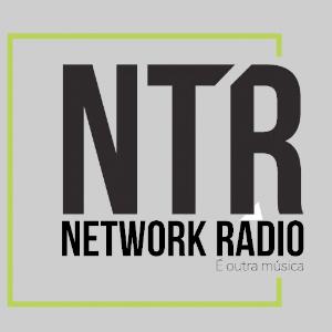 Radio NTR - Network Rádio