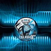 Radio Chicano Rap, TalkBox & Funk Radio