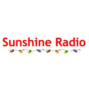 Radio Sunshine Radio Network Christmas