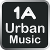 1A Urban Music