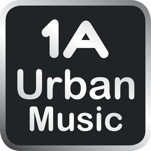 Radio 1A Urban Music