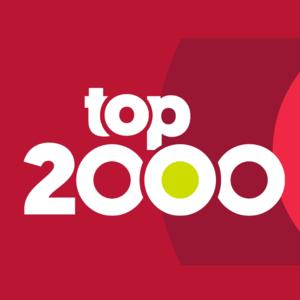 Radio Joe Top 2000
