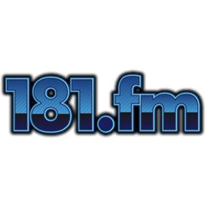 Radio 181.fm - Super 70s