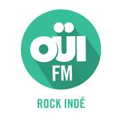 Radio OUI FM Rock Indé