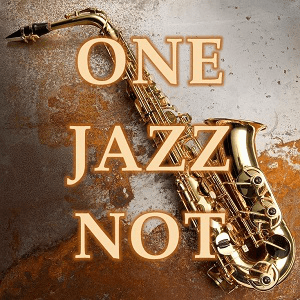 Radio One Jazz Not