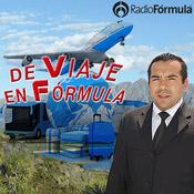 Podcast De Viaje en Fórmula