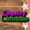 CALM RADIO - Country Christmas
