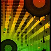 Radio Miled Music Reggae