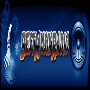 Radio BestMusikRadio