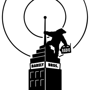 Radio Barely Brothers Radio