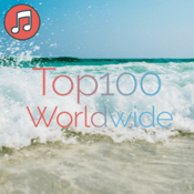 Radio Top100-Worldwide