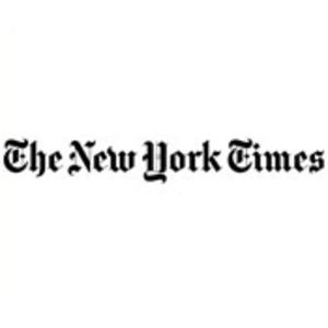 Podcast New York Times - Talk