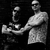 Radio Radio Caprice - Pumping House/Hard Bass/Metal Shade/Scouse/Poky/Bumping