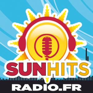 Radio Sun Hits Radio