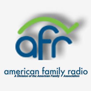 Radio WAWJ - 90.1 FM AFR Inspirational