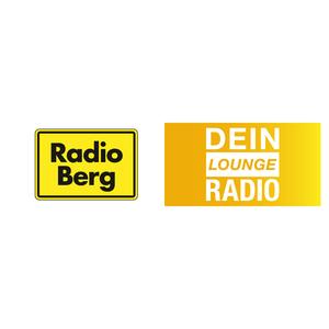 Radio Radio Berg - Dein Lounge Radio