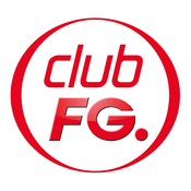 Radio FG. Club