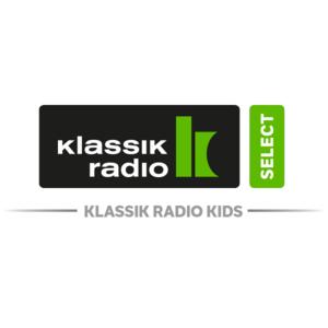 Radio Klassik Radio - Kids