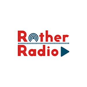 Radio Rother Radio