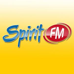 Radio WPAR - Spirit FM 91.3