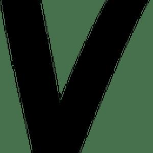 Radio vivofm