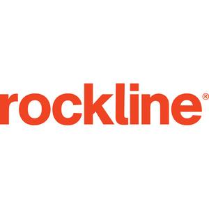 Radio ROCK LINE STATION