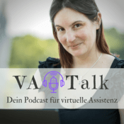 Podcast Der VA-Talk