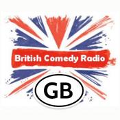 Radio PUMPKIN FM - British Comedy Radio GB