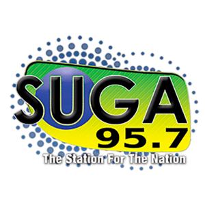 Radio SUGA 95.7 FM WSGD-LP RADIO